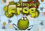 دانلود Starving Frog