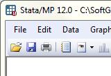 دانلود StataCorp StataMP 16.0 / 15.1 / 14.2 Revision + Portable