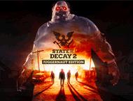 دانلود State of Decay 2 Juggernaut Edition - Update 21