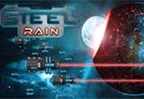 دانلود Steel Rain