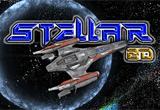 دانلود Stellar 2D