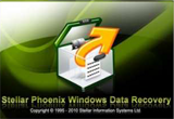 دانلود Stellar Phoenix Windows Data Recovery Professional 8.0.0.0 + Technicia + Portable
