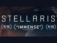 دانلود Stellaris Utopia