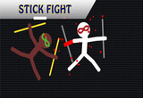 دانلود Stickman Warriors Heroes 2 1.0.4 for Android +4.0.3