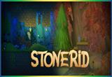 دانلود Stonerid