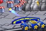 دانلود Strike Ball 3