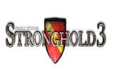 دانلود Stronghold 3