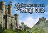 دانلود Stronghold Kingdoms: Feudal Warfare 30.139.1525 for Android +5.0