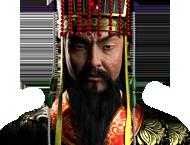 دانلود Stronghold: Warlords - The Mongol Empire
