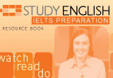 دانلود Study English - IELTS Preparation Series 1-2-3 - All 78 Episodes