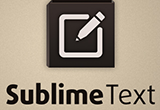 دانلود Sublime Text 3.0.0.3126 x86/x64