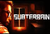دانلود Subterrain v1.0.9.8