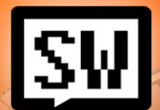 دانلود Subtitle Workshop Classic 6.0e.12