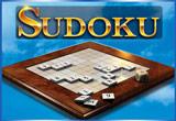 دانلود Sudoku v1.3.3.0