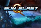 دانلود Sun Blast - Star Fighter