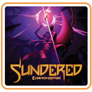 دانلود Sundered: Eldritch Edition + Updates