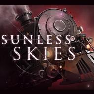 دانلود Sunless Skies Wayfarer