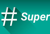 دانلود SuperSU Pro 2.82 SR2 for Android +3.0