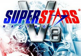 دانلود SuperStars V8 Racing