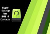 دانلود Super Backup & Restore 2.2.56 for Android +2.3