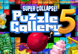 دانلود Super Collapse! Puzzle Gallery 5