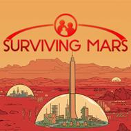 دانلود Surviving Mars