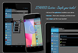 دانلود Swapps! All Apps, Everywhere 2.3.4 for Android