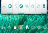 دانلود SwitchPro Widget 2.2.9 for Android