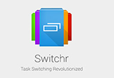 دانلود Switchr PRO 4.0 for Android