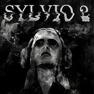 دانلود Sylvio 2 + Update v20171013