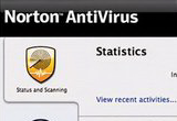 دانلود Symantec AntiVirus Corporate Edition 10.2.3 for Mac OS X