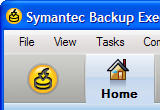 دانلود Veritas Backup Exec 20.3.1188.1863 x64 Win/Linux + Recovery Disk