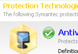 دانلود Symantec Endpoint Protection Small Business Edition 12.1.5337.5000 + Client 14.0.3929.1200 Win/Mac/Linux