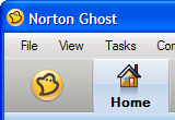 دانلود Symantec Norton Ghost 15.0.1.36526 SP1 + Recovery Disk + Portable / Backup Exec 2015 14.2 / Boot CD 12.0.0.10658
