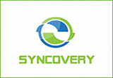 دانلود Syncovery Pro Enterprise 7.87d Build 536 x86/x64 + Portable