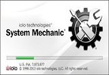 دانلود System Mechanic Ultimate Defense 19.1.2.69 / Pro 9.5.0.1