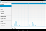 دانلود System Monitor 1.7.5 for Android +4.0