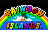 دانلود TAITO Rainbow Islands