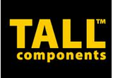 دانلود Tall Components PDF Collection for .NET - June 2016