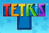 دانلود TETRIS® 2.2.07 / Blitz 3.6.5 for Android +2.1