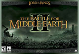 دانلود The Lord of the Rings - The Battle for Middle-earth II