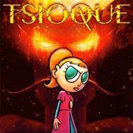 دانلود TSIOQUE + Updates
