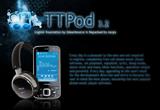 دانلود TTPod 10.0.7 for Android +4.0