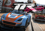 دانلود Table Top Racing - World Tour