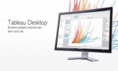 دانلود Tableau Desktop Professional Edition 2020.1.3 / 2019 + Mac