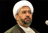 دانلود سخنرانی های حجت الاسلام دهنوی راجع به زن و مرد
