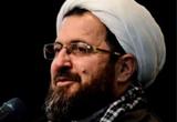 دانلود سخنرانی حجت الاسلام ماندگاری با موضوع توضیح و تفسیر دعای تحویل سال
