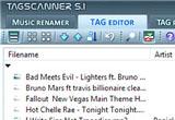 دانلود TagScanner 6.0.25