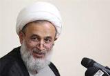 دانلود سخنرانی علیرضا پناهیان با موضوع تحول دل ها با تحویل سال