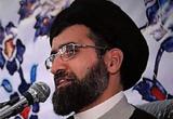 دانلود سخنرانی حجت الاسلام حسینی قمی با موضوع آدر طلب حاجت برای خدا تکلیف تعیین نکنید